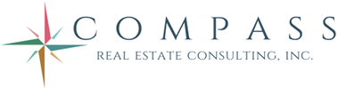 Compass Real Estate Consulting Inc.